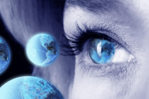 Clairvoyance - Psychic Abilities that Humans can Have