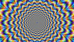 Hypnosis - Psychic Abilities that Humans can Have