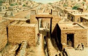 Indus Valley Civilization - 10 oldest civilizations