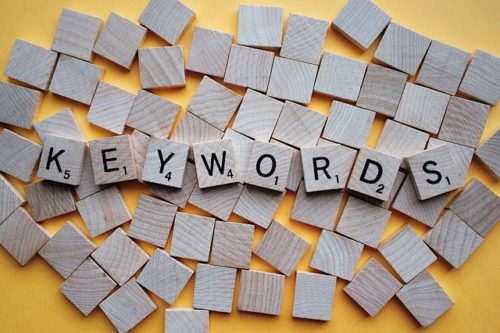 Photo of How to Find the Right Keywords for Your Blog