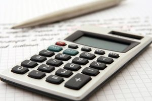Accountant - highest paying part time jobs in USA