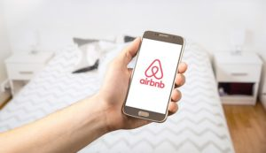 airbnb - how to make 200 dollars in one day