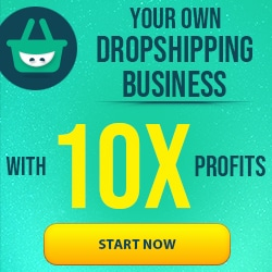 start your drop shipping business