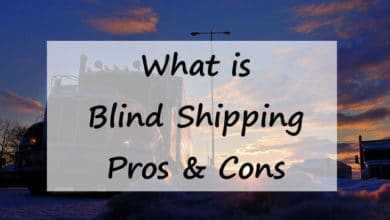 Photo of What is Blind Shipping – All You Need To Know About It