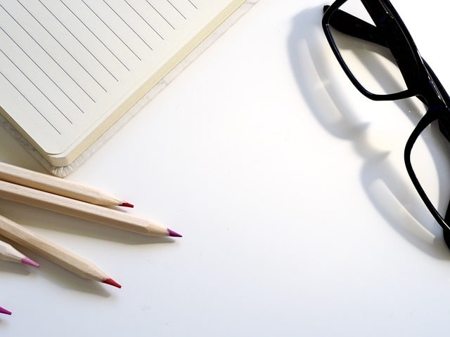 Copy-writing is one of the high income skills, that you can learn online
