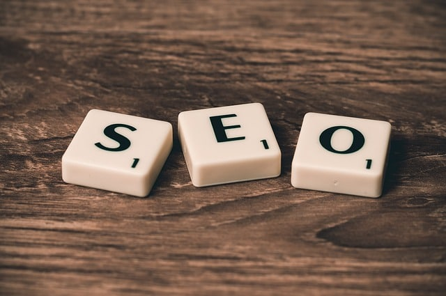 SEO is another high income skill that you can learn online
