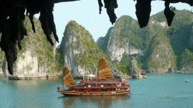 Photo of When is the Best Time to Visit Ha Long Bay – Travelers Guide