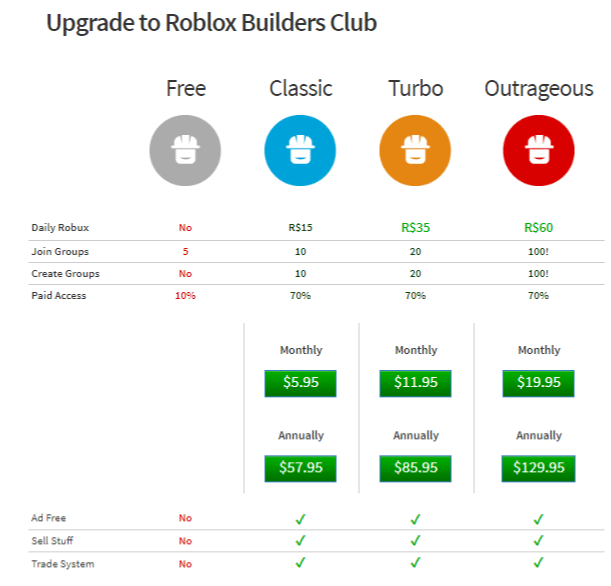 how to get free robux in robolox