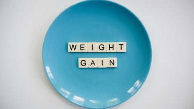 Photo of Weight Gain Meal Plan On a Budget – Affordable Healthy Foods