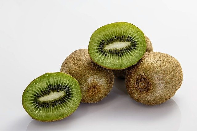 kiwi fruit | Foods that Boost the Immune System